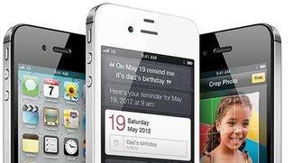 Morgan Stanley: Bis zu 190 Millionen ausgelieferte iPhones im nächsten Jahr