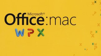 Microsoft plant Office-Software für iPad, Office-Update für Lion