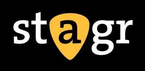 stagr-logo-1