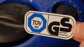 Banking-Apps mit TÜV-Zertifikat: Was verbirgt sich hinter dem Siegel?