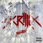 """Skrillex: Neue EP """"Bangerang, Clip zu """"Ruffneck (FULL Flex)"""" [Video]"""