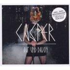 """Casper: Clip zu """"Auf und davon"""" / Akkustik-Version von """"Nie Wieder"""" mit Prinz Pi [Video/Stream]"""