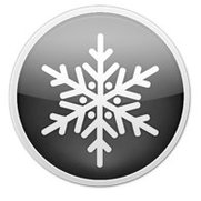 Ac1dSn0w: redsn0w-Alternative für Tethered iOS 5 Jailbreak