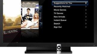 Apple-Fernseher: Kanadische Breitband-Anbieter testen angeblich Prototypen