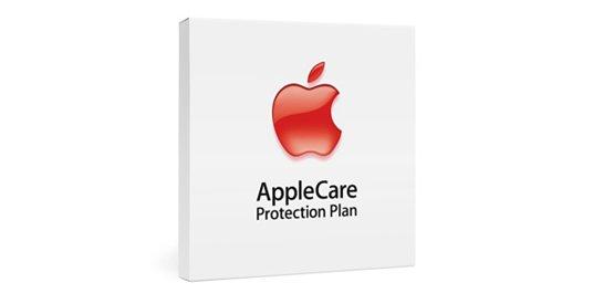 AppleCare in Portugal: Verbraucherschützer drohen mit Klage