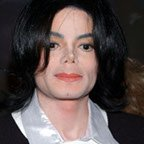 Michael Jacksons Haare werden zu Roulettekugel [News]