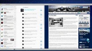 Mac Apps zwischen den Jahren - Games und Gutes