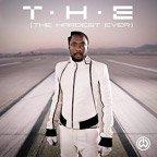 """Black Eyed Peas-Frontmann Will.I.Am: Rasanter Clip zu """"T.H.E. (The Hardest Ever)"""" mit J.Lo und Mick Jagger [Video]"""