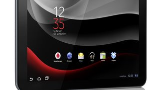 Vodafone stellt Smart Tab 10 und Smart Tab 7 vor