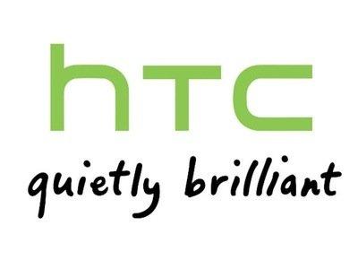 HTC vs. Apple: Android schlägt zurück