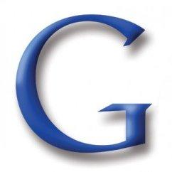 Google Suchdienst: Bald mit SSL-Verschlüsselung für mehr Sicherheit