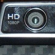 Droid RAZR gegen Samsung Galaxy S2 - Kameravergleich