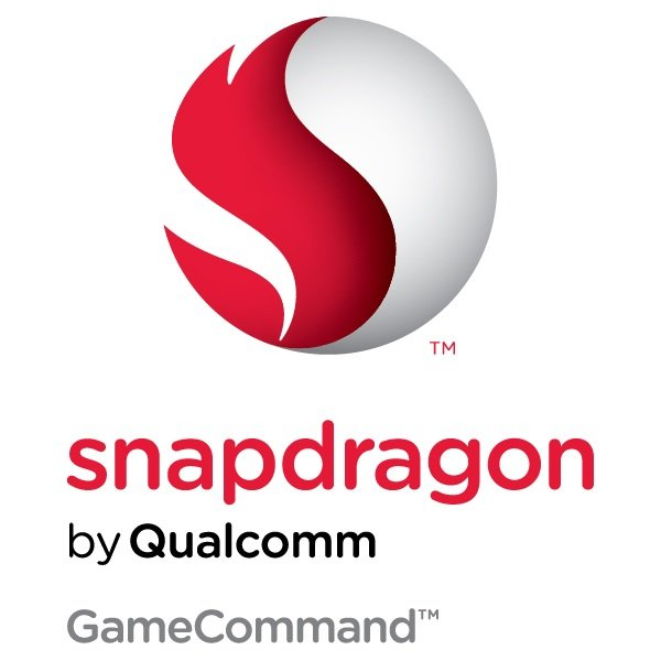 Qualcomm GameCommand: Ab 10.01. im Android Market