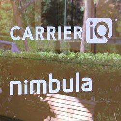 Carrier IQ überwacht dein Smartphone
