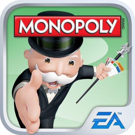 EA bringt Monopoly in den Android Market [Update]