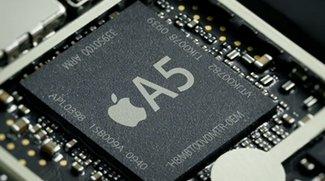 ARM: 64-Bit-Chips sollen 2014 kommen