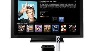 Apple TV: Verbindungsprobleme zu YouTube