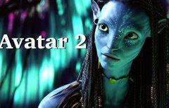 Avatar 2: Trailer, Kinostart,...