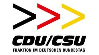 CDU/CSU wollen SOPA-Gesetz auch für Deutschland