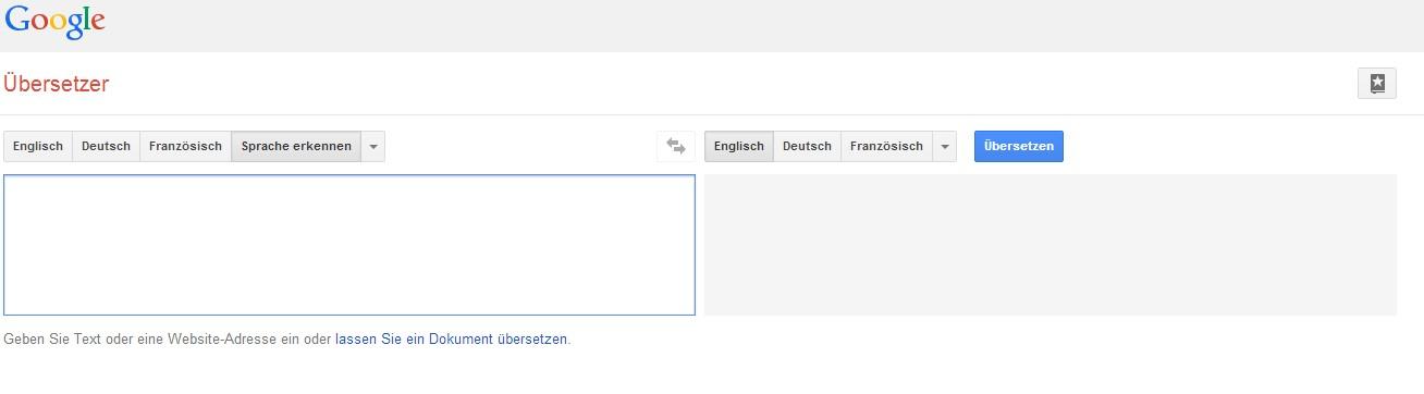 englisch deutsch translate