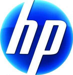 HP: Wiedereinstieg auf Tablet-Markt mit Windows 8