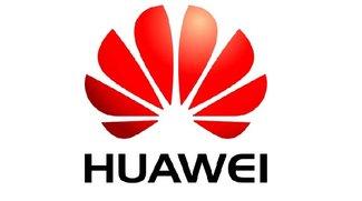 Huawei Diamond-Serie soll auf dem MWC kommen