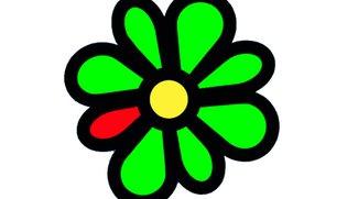 ICQ Checker: Mit Tools mehr aus ICQ herausholen