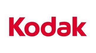 Kodak-Patente: Apple, Samsung und Google bieten gemeinsam