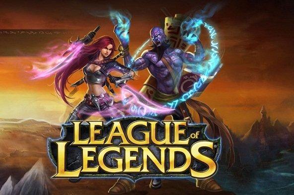 League of Legends - Lulu Champion Spotlight