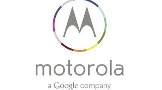 Motorola plant Konkurrenz-CPU zu PowerPC 970
