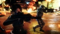 Resident Evil - Operation Raccoon City: Exklusiver Spielmodus für die Xbox 360