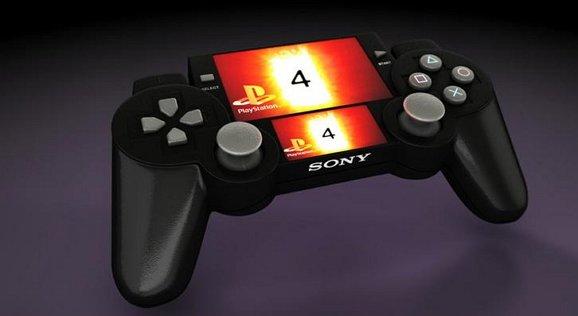 PS4: Gerücht - Sony verabschiedet sich vom DualShock Controller
