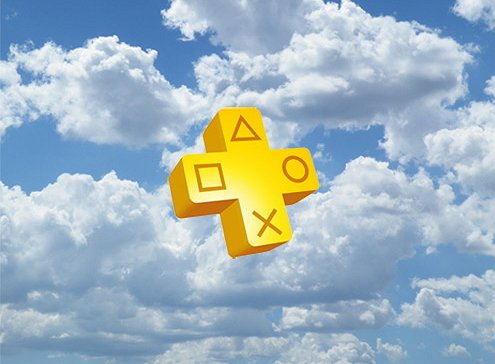 Playstation Cloud: Gaikai sichert sich Domains