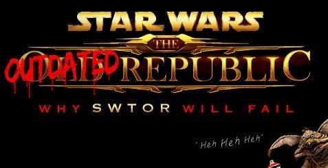 Überholte Abo-Republik? (Quelle: bullz-eye.com)