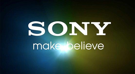 Sony patentiert Steuerung per Kopfbewegung