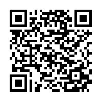Soulcraft beta market qr