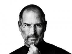 Video: Steve Wozniak über Antennagate, Beziehung zu Google &amp&#x3B; Steve Jobs