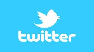 Twitter reagiert auf negatives Feedback
