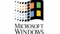 Video: HP Slate Tablet mit Windows 7