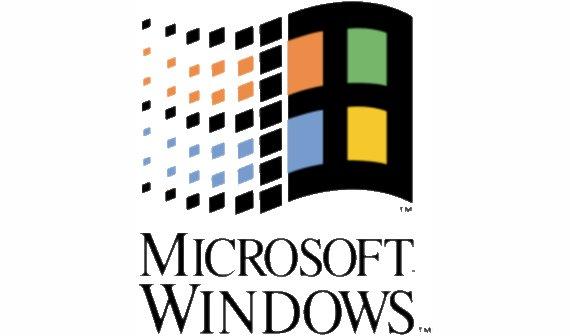 Little Big Planet 2 - Windows XP wurde mit dem Editor erstellt