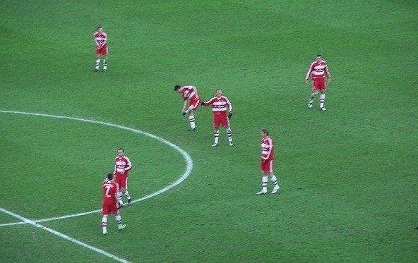 Borussia Mönchengladbach - Bayern München im Live-Stream: Bundesliga online sehen