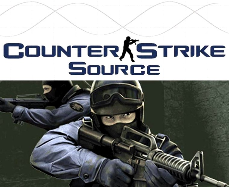 Counter Strike für Android erschienen
