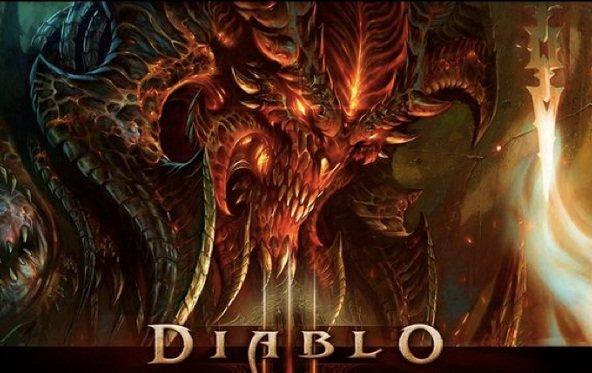 Diablo 3: Beta am Wochenende für alle spielbar!