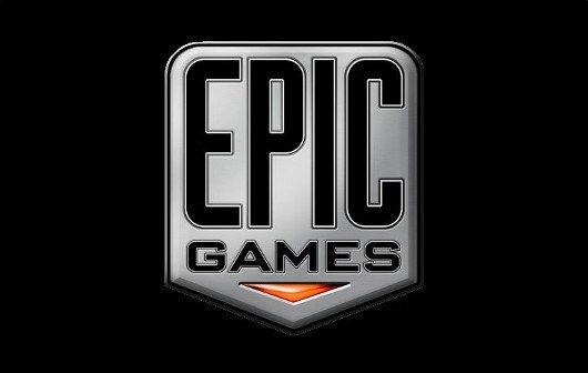 Epic Games: Übernimmt die Bulletstorm Macher