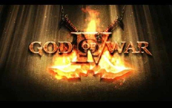 God of War 4: Könnte nächsten Monat angekündigt werden