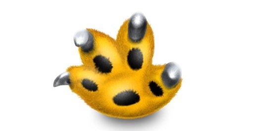 Growl Fork, freies Nachrichtensystem für OS X Lion