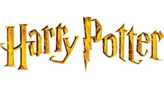 Harry Potter  - Die guten alten Gameboy Spiele...