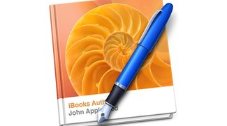 iBooks Author 2.0 versteht mathematische Formeln in LaTeX und MathML