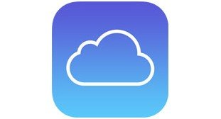 iCloud: Mehr als nur ein Online-Speicher