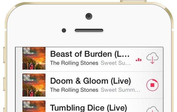 iTunes-in-der-Cloud-iPhone
